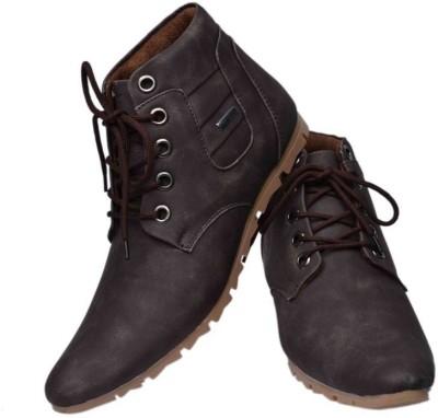 Olxe Party Wear Shoes