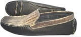 Fadanche Genuine Leather Driving Loafers...