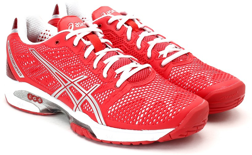 Deals - Bangalore - Puma, Reebok... <br> Womens Shoes<br> Category - footwear<br> Business - Flipkart.com