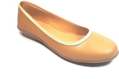 Aavisac causal shoe