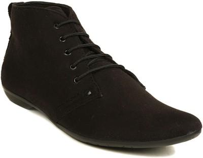 Bruno Manetti Bellini Boots