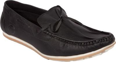 Kapapai Boat Shoes