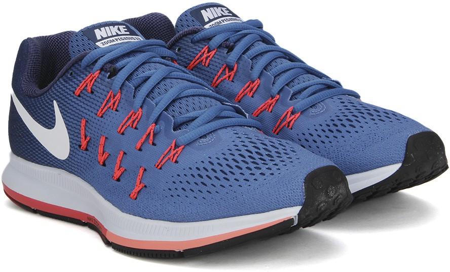Deals - Chennai - Nike, Adidas... <br> Mens Footwear<br> Category - footwear<br> Business - Flipkart.com