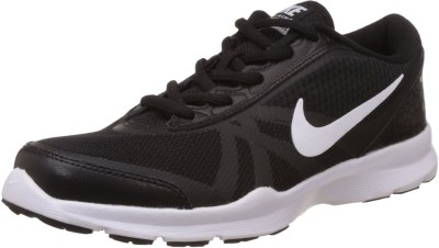 Nike CORE MOTION TR 2 MESH Running Shoes
