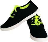 Woodcraft Comfort Cotton Action Sneakers...