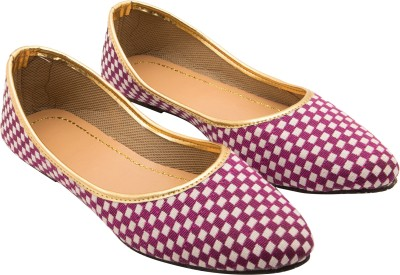 Vinayak Collection Casual Shoes