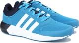 Adidas Neo CLOUDFOAM RACE Sneakers (Blue...