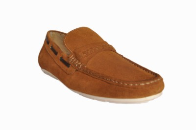 Loafers Club Loafers