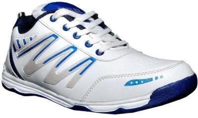 Blackwood Running Shoes