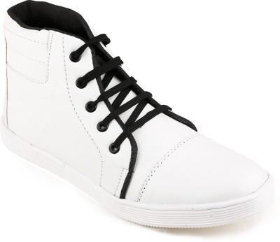 True Soles Fashionista Sneakers