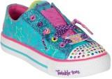 Skechers Girls