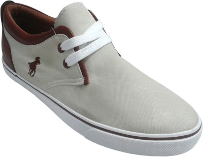 Red1 Casual Shoes