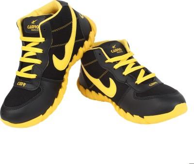 Bersache Camro-299 Running Shoes