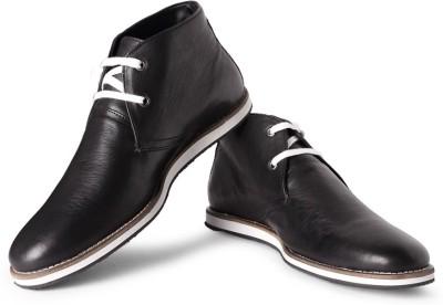 Allen Solly Boots