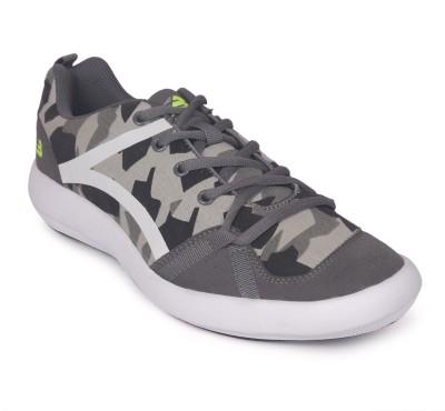 Lotus Bawa ALB7 Running Shoes