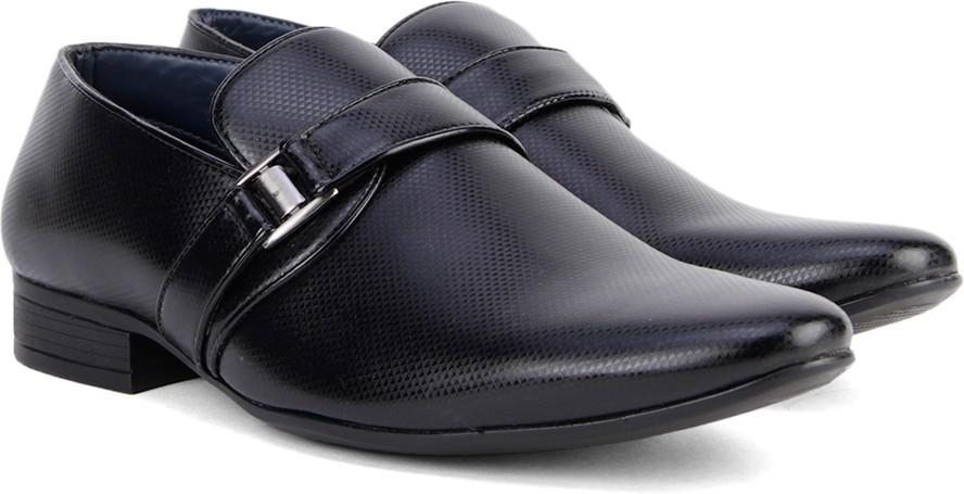 Deals - Shrirampur - Bata & more <br> Mens Formal Shoes<br> Category - footwear<br> Business - Flipkart.com