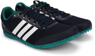 Adidas DISTANCESTAR Track and Field Shoes
