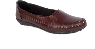 Studio 9 Comfort Shoe Casual Shoes