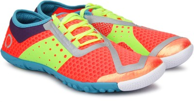 Skora Phase Running Shoes