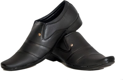 Shoe Mate Sm282 Slip On Shoes