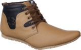 Easi Product Casual Shoes (Khaki)