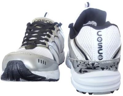 Cosco Run Running Shoes