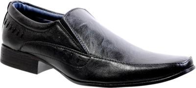 Buywell Slip On Shoes