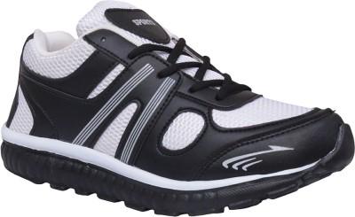 Perrari R6 Running Shoes