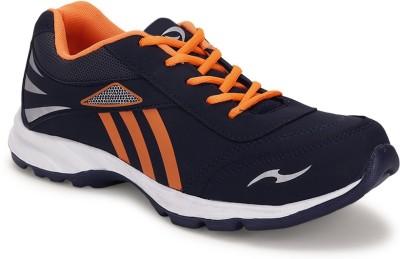 Rexel Spelax Running Shoes