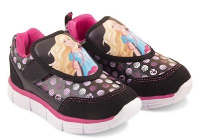 Barbie BB1DGS1057 Casual Shoes