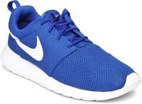 Nike Casual Shoes SHOE9ZXHUHEY5723