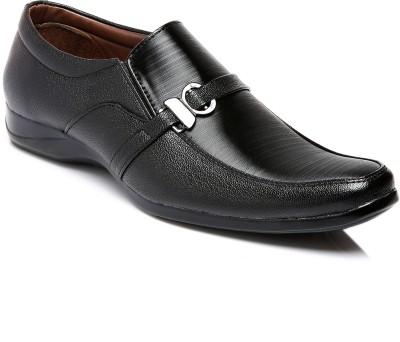Juandavid 76 Slip On Shoes