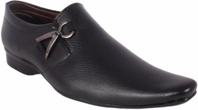 Nynty Nyn LFI1902 Slip On Shoes