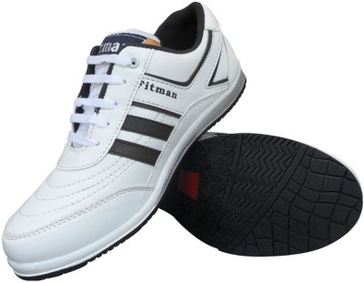 Elvace 8010A Running Shoes