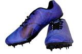 Nivia Spikes - SPIRIT Running Shoes (Mul...