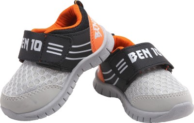 Ben 10 Sneakers