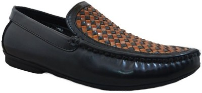 SHOE WORLD Loafers