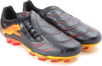 Puma Sports Shoe