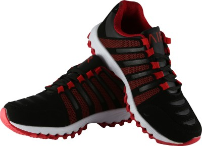 AIR SPORTS A21 Cricket Shoes, Football Shoes, Running Shoes, Walking Shoes