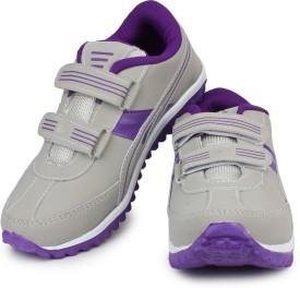Do Bhai Running Shoes