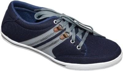 Lacktok FD0032 Casuals Shoes
