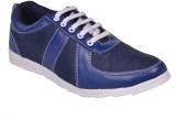 skyler Sneakers (Blue)