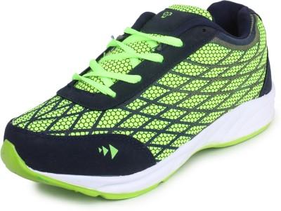 Beonza Walking Shoes