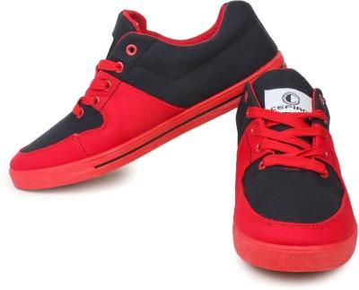 Cefiro Fun06 Sneakers