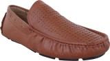 Johns Moody Loafers (Tan)