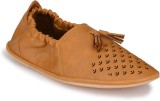 Sole Legacy SWAT Loafers, Party Wear (Br...