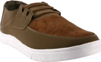 Bacca Bucci Men Casual Shoes