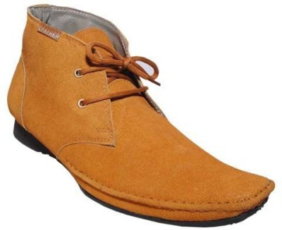 De Moda Celerio Casual Shoes