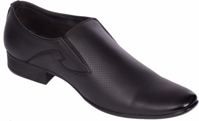 Kalzado Slip On Shoes