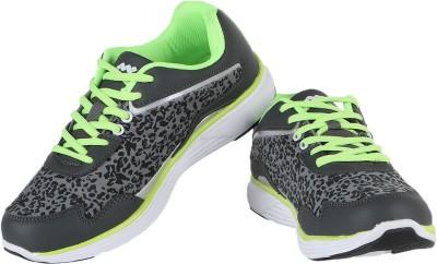 Spunk Simple Grace Walking Shoes